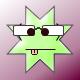 аватар: artili