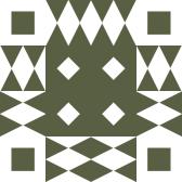 user1565819264 Billiard Forum Profile Avatar Image