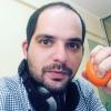 Το avatar του χρήστη nikostzagarakis