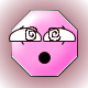 P H Contact options for registered users 's Avatar (by Gravatar)