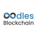 blockchainoodles's Photo