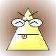 Avatar for user joseph