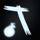 timarius's avatar