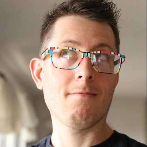 ogbog profile picture