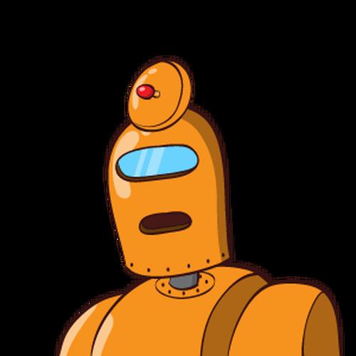 Owencat profile picture