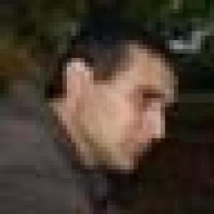 Profile picture for Eugeniu Luchianiuc