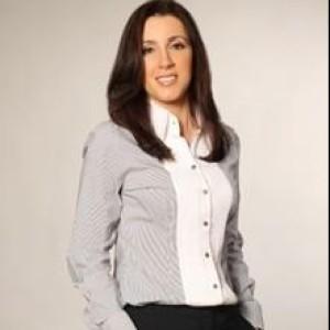Profile picture for Josephine Fusco