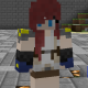 Mine5397's avatar