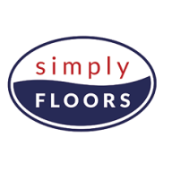 Simply Floors Inc.