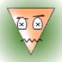 Chilli dogg's Avatar
