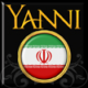 Picture of yanni_iran