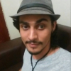 [Tópico Oficial] Dell Vostro 5470 - último post por Eri Jonhson