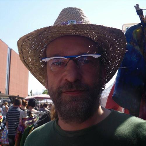 jobojobojobo profile picture