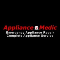 appliancemedic's picture