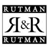 rutmanlaw's Photo