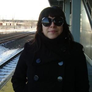 Nuria Zúñiga