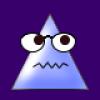 Аватар для cabolaid6w