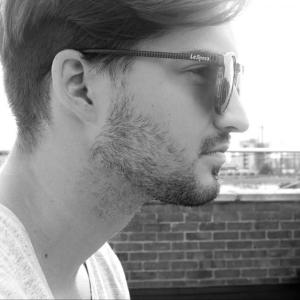 Profile picture for Sebastian Graz
