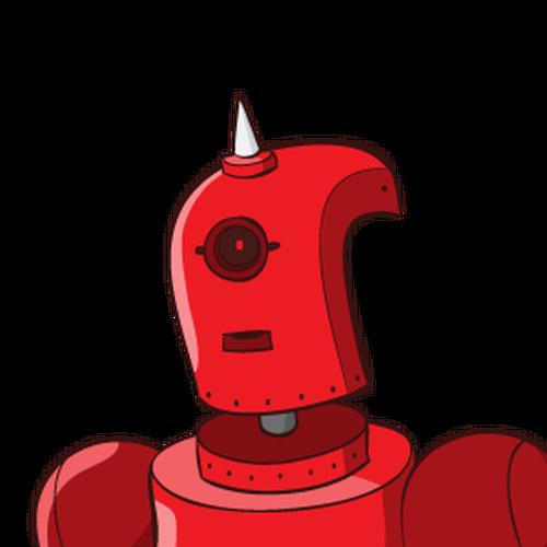 ParkerBlezek profile picture