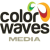 Profile picture of Color Waves Media
