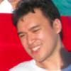 Jan Vincent Liwanag
