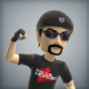Thurmal's avatar