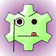 Аватар пользователя soasofCory