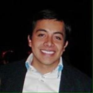 Profile picture for josealeac