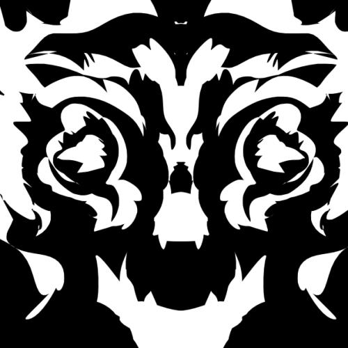 Mesop profile picture