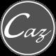 chazla's avatar