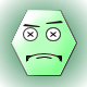 Anders.Montonen Contact options for registered users 's Avatar (by Gravatar)