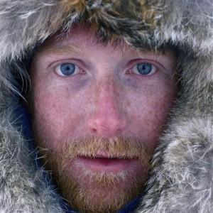 Profile picture for Scott Antarctic