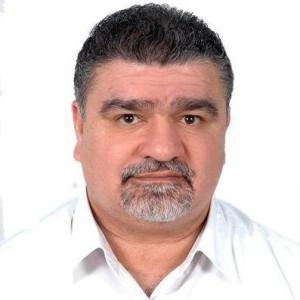 Profile picture for Suhail Gattan