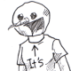 itssnowing's avatar