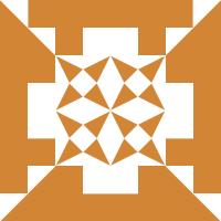 Kampfsalat