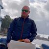 Draaitafel aanlsuiten op Audio Interface zonder aardeplug - laatste reactie door steffex