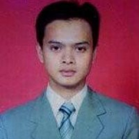 Profile photo of Agung Darmawan