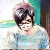 Hesey Wang