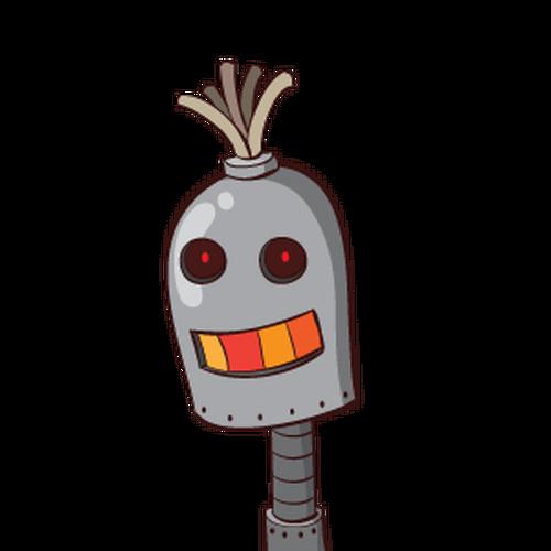 Sophon profile picture