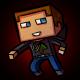xXTreePuncherXx's avatar