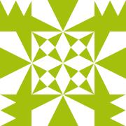 Ad31e4f732bdff225e2bc5acd436f0f7?s=180&d=identicon