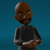 Official hacker/exploiter/i... - last post by MikemanUH