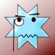 Stumpy's Avatar (by Gravatar)