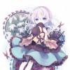 Chizu_Xemmy avatar