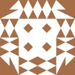الصورة الرمزية أبو فيصل 112