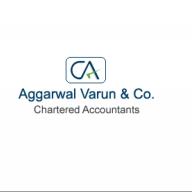 CA Varun Aggarwal