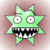 Аватар для vikendicu