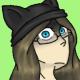 OniVanDemon's avatar