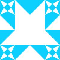 Group logo of Messianic Bible Studies