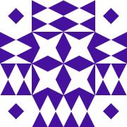 Ad46b97d722781a8bbf8e0992362d119?s=180&d=identicon